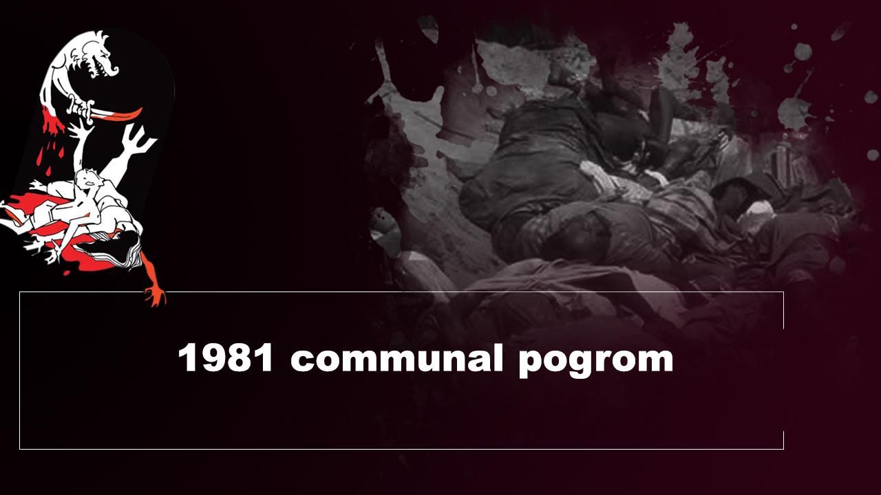 https://genocideagainsttamils.com/?p=3215